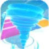 天气模拟器 v5.5.5安卓版