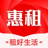 惠租 v1.1.7安卓版