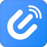 EV智联 v1.0.2安卓版