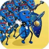 蚂蚁部落大作战 v2.0安卓版