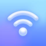 wifi好助手 v1.4.6安卓版
