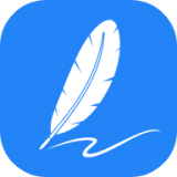 巽杰文章生成器 v1.1.0安卓版