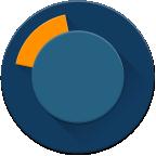 夜间模式蓝光滤镜高级版 v4.03.1安卓版