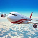 3D飞机模拟驾驶 v1.1安卓版