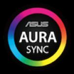 aura sync灯光特效控制软件 v1.07.79