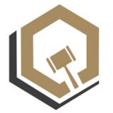 天眼律师律师端 v1.7.1安卓版