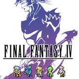 最终幻想4像素复刻版Final Fantasy IV v1.79