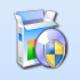 振劍發貨單打印軟件 v7.54