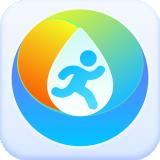 滴答健康 v2.5.0安卓版