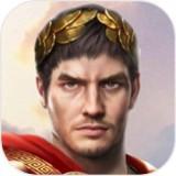 罗马帝国战争 v1.0.0安卓版