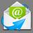 IUWEshare Email Recovery Pro(电子邮件数据恢复工具) v7.9.9.9