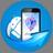 Vibosoft DR.Mobile for Android(安卓手机数据恢复工具) v2.2.0.13