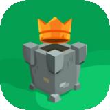 王国塔防战争 v1.2安卓版