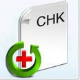 CHK文件恢復專家 v1.22