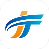 长兴公交 v1.0 苹果版