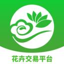 淘花缘 v1.0.1苹果版