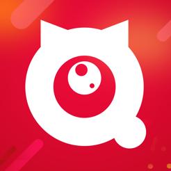 全民严选商城 v1.0.4苹果版