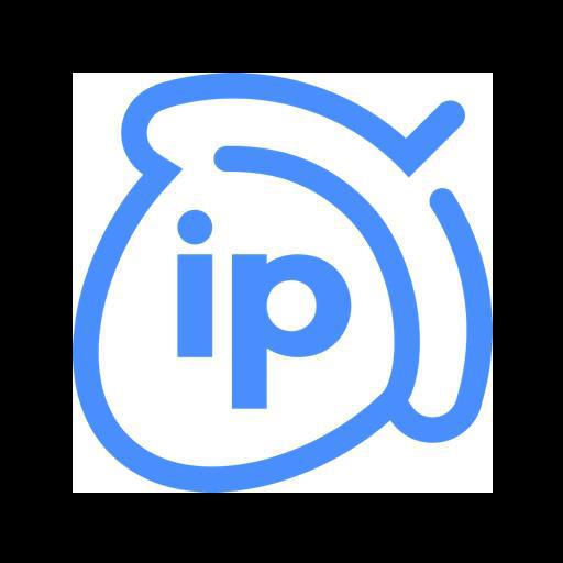 坚果ip软件