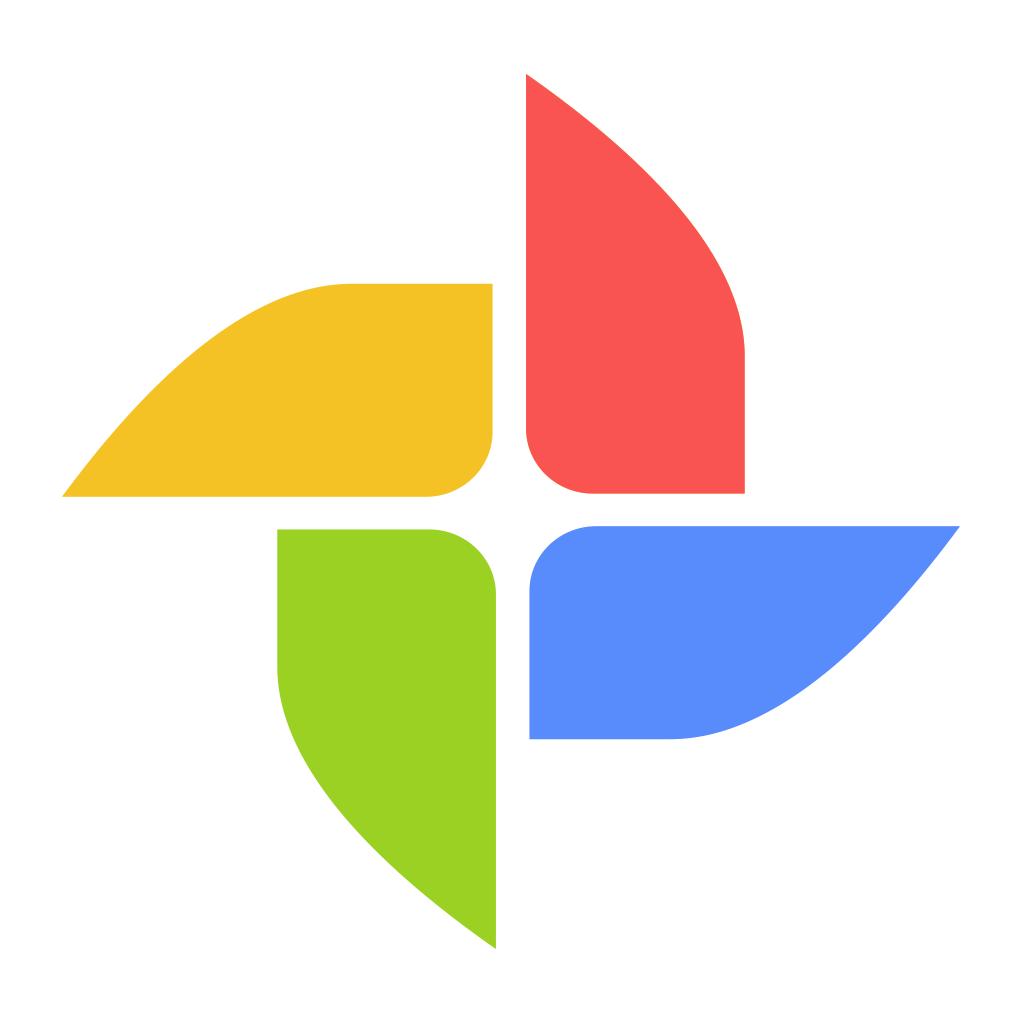 糍粑英语Mac版APP下载-糍粑英语Mac版V3.0.1下载
