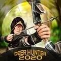 猎鹿王2021游戏下载-猎鹿王2021v1.2安卓版下载