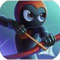 火柴人弓箭手2021游戲下載-火柴人弓箭手2021v1.1安卓版下載