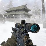 狙击手掩护射击游戏下载-狙击手掩护射击v1.2.1安卓版下载