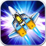 死亡战机游戏下载-死亡战机v1.0.30安卓版下载