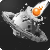 射击星球游戏下载-射击星球v1.46安卓版下载
