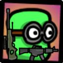 射击大作战2021游戏下载-射击大作战2021v1.0001安卓版下载