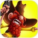 西部荒野牛仔游戏下载-西部荒野牛仔v1.1.1安卓版下载