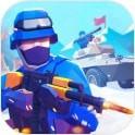 战地狙击英雄游戏下载-战地狙击英雄v3.2.0.6安卓版下载