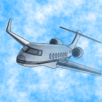 飞机管制模拟器游戏下载-飞机管制模拟器v1.0.4安卓版下载