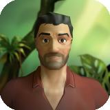 布雷克卡特尔游戏下载-布雷克卡特尔v1.1安卓版下载