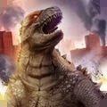 怪兽进化模拟器游戏下载-怪兽进化模拟器v2.3.2安卓版下载