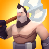 伐木大亨大战游戏下载-伐木大亨大战v1.0.0安卓版下载