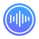 录音秘书 v2.2.9安卓版