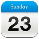 倒数日app v1.5.0安卓版