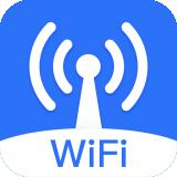 飞鸟无线wifi万能管家 v1.0.3安卓版