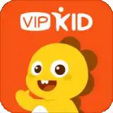 VIPKID学习中心 v4.2.8安卓版