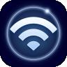 WiFi多多 v1.0.3安卓版