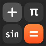 Symbolab计算器 v1.2安卓版