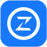 zz跑腿 v1.2.31安卓版