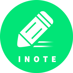 iNote悬浮记事本 v3.6.0 安卓版