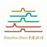 i潮州 v1.0.1安卓版