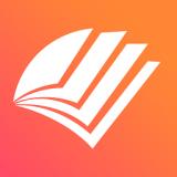 文熙免费小说 v1.0.31安卓版