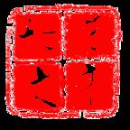 甜梦文库 v0.0.2 安卓版