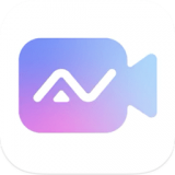 Vlog全能剪辑 v1.0.0安卓版
