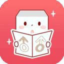 豆腐免费小说 v8.1.1安卓版