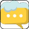话术工具 v1.1安卓版